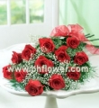 ''On Sale''Gorgeous Rose