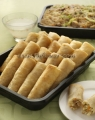 Feast To Go Fried Mini Lumpiang Ubod
