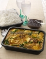 Feast To Go Kare-Kare