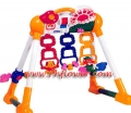 Light N Sounds Activity Gym