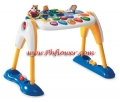 Play Gym Deluxe