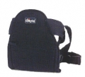 Go Baby Carriers (Navy Blue)