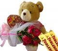 For My Honey