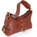 Fascinating- Ladies Bag