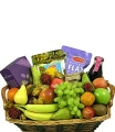 Pick Me Up Fruit Basket