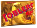 Toblerone Mini 200 gm