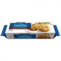 Murray Sugar Free Cookies