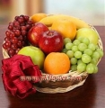 Original Fruit Basket
