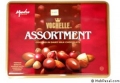 Vochelle Assortments