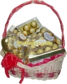 Chocolate_basket-04