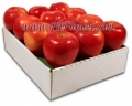 Rose Apple Pak