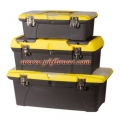 Stanley Zag Toolbox