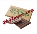 Royce Chocolate Bar [Almond]