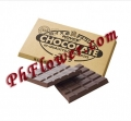 Royce Chocolate Bar [Black]
