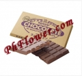 Royce Chocolate Bar [Rum Raisin]