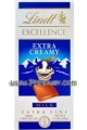 lindit Excellence Milk Chocolate