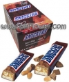 Snickers-24pcs