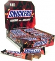 Snickers 36 pcs