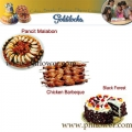Goldilocks Food Package 7