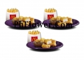 6-pc Chicken McNuggets
